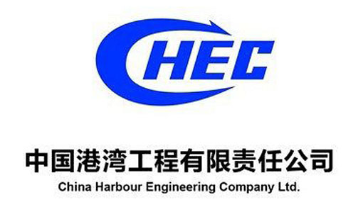 Image result for chec china